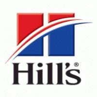 Hills - корма для собак и кошек