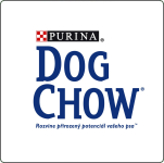 "<span class=""cathide"">Dog Chow</span>"