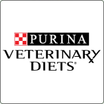 "<span class=""cathide"">Veterinary Diets</span>"