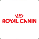 "<span class=""cathide"">Royal Canin</span>"