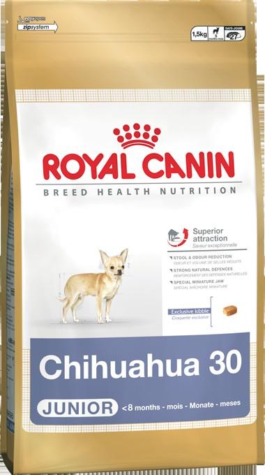 Royal Canin Gastro Intestinal в Киеве. Сравнить цены