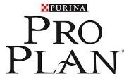 Pro Plan - корма для кошек, собак